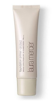 Laura Mercier Foundation Primer- Protect Broad Spectrum SPF 30/PA+++