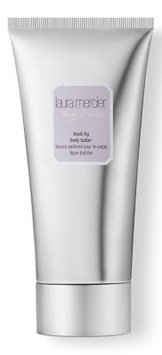 Laura Mercier Fresh Fig Body Butter