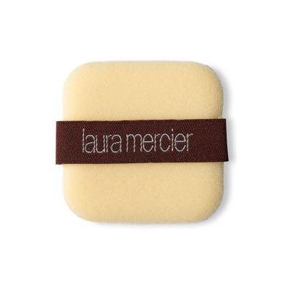 Laura Mercier Invisible Pressed Setting Powder Puff Refill