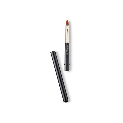 Laura Mercier Lip Colour Brush