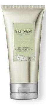 Laura Mercier Verbena Infusion Crème Body Cleanse