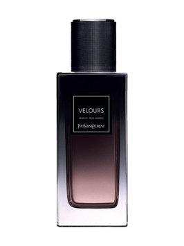 Yves Saint Laurent Velours (Velvet) - Le Vestiaire Des Parfums Collection De Nuit