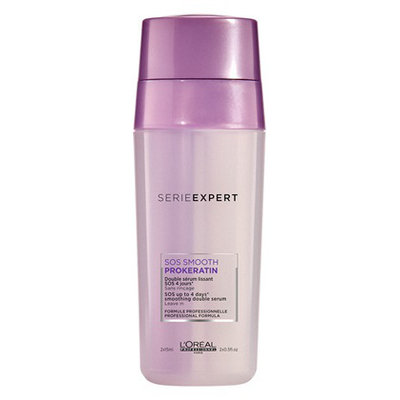L'Oréal Professionnel Leave-in Double Serum Liss Unlimited