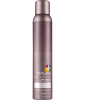 Pureology Fresh Approach Dry Condition