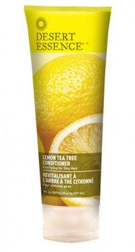 Desert Essence Lemon Tea Tree Conditioner