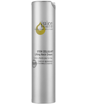 Juice Beauty® STEM CELLULAR™Lifting Neck Cream