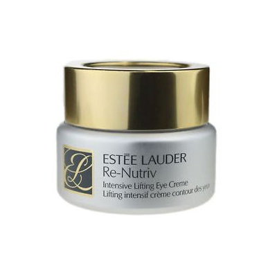 Estée Lauder RE-NUTRIV Intensive Lifting Eye Cream