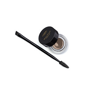 L'Oréal Paris Brow Stylist® Frame and Set