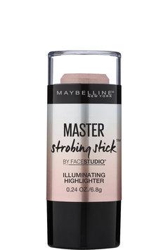 Maybelline Facestudio® Master Strobing Stick™ Illuminating Highlighter