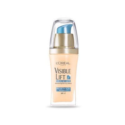 L'Oréal Paris Visible Lift® Serum Absolute Advanced Age-Reversing Makeup