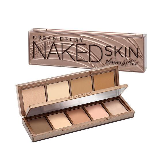 Slide: Urban Decay Naked Skin Shapeshifter
