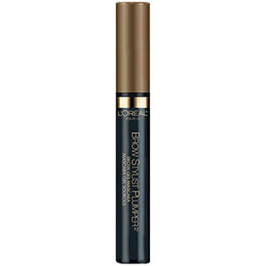 L'Oréal Paris Brow Stylist® Plumper