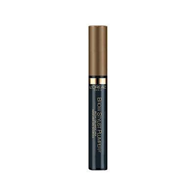 L'Oréal Paris Brow Stylist® Plumper