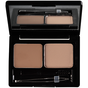 L'Oréal Paris Brow Stylist® Prep & Shape Pro Kit