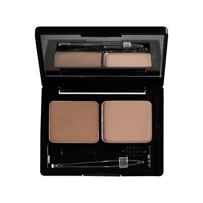 L'Oréal Paris Brow Stylist® Prep & Shape Pro Kit
