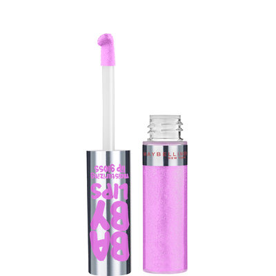 Maybelline Baby Lips® Moisturizing Lip Gloss