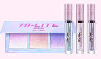 Lime Crime Angels Collection