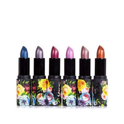 Lime Crime Perlees Lipstick