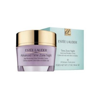 Estée Lauder Time Zone Anti-line/wrinkle Creme