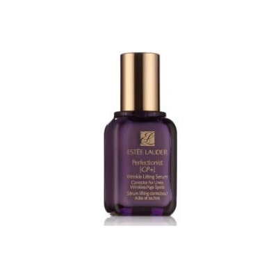 Estée Lauder Perfectionist CP + Wrinkle Lifting Serum Corrector for Lines Wrinkles Age Spots