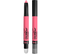 Maybelline Lip Studio Color Blur