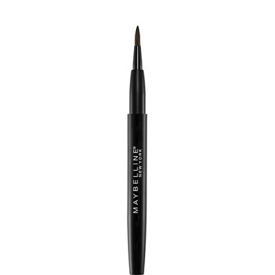 Maybelline Expert Tools® Lip Brush