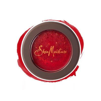 SheaMoisture Superfruit Lip Exfoliator