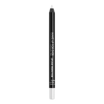 MAKE UP FOR EVER Lip Line Perfector Colorless Anti-Feathering Lip Pencil