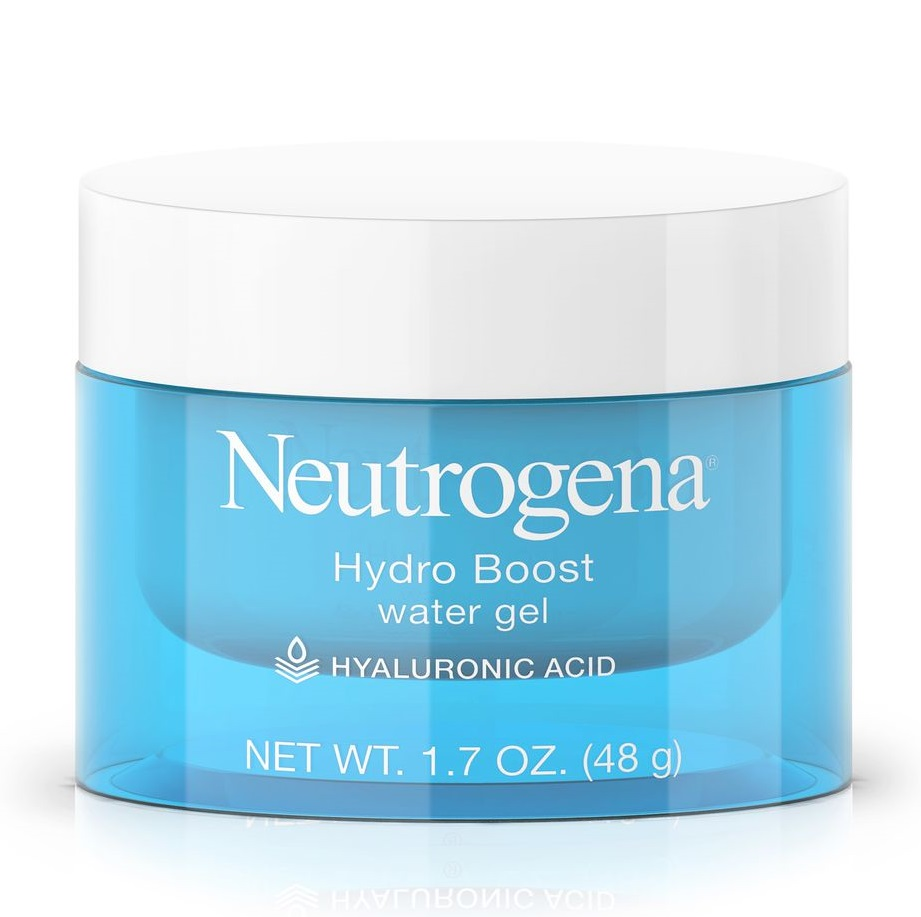 Neutrogena® Hydro Boost Water Gel