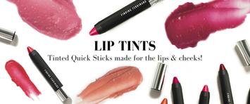Finding Ferdinand Custom Quick Stick Lip Tint
