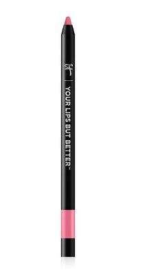 IT Cosmetics® Your Lips But Better™ All-Day Waterproof Lip Liner Stain