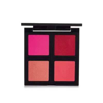 THE BODY SHOP® Lip Glow Palette