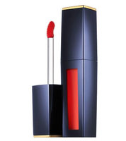 Estée Lauder Pure Color Envy Liquid Lip Potion