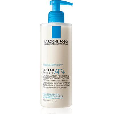 La Roche-Posay Lipikar Syndet AP+ Body Wash