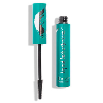 Thrive Causemetics Liquid Lash Extensions Mascara™