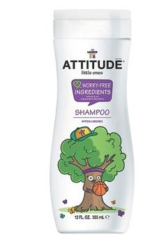 ATTITUDE Little Ones Shampoo