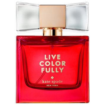 kate spade new york Live Colorfully Eau de Parfum