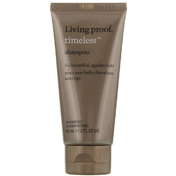 Living Proof Travel Size Timeless Shampoo