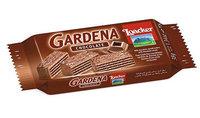 Loacker Gardena Chocolate Wafer