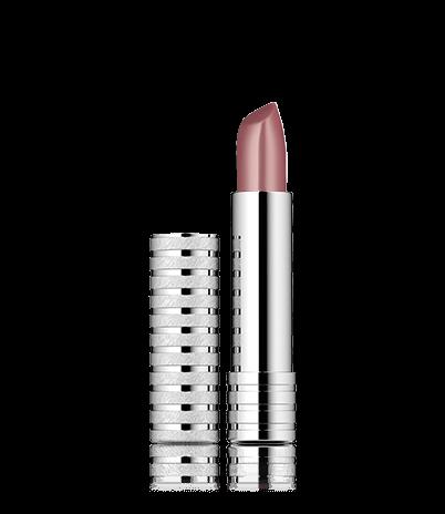Clinique Long Last Lipstick