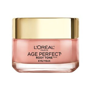 L'Oréal Age Perfect Rosy Tone Anti-Aging Eye Brightener