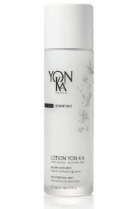 Yon-Ka Lotion Yon-Ka PNG Refreshing Invigorating Mist