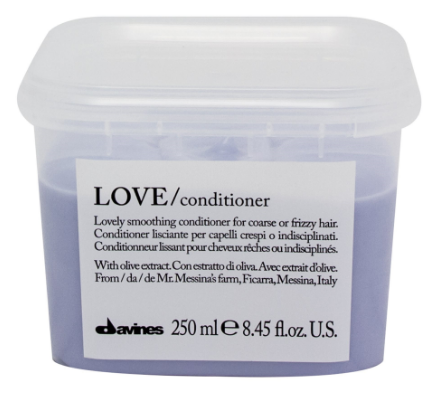 Davines® Love Smoothing Conditioner