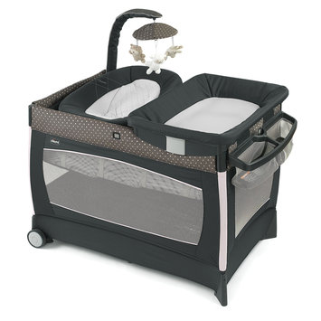 Chicco Lullaby® Baby Playard