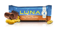 Luna Bar Chocolate Chunk Bar