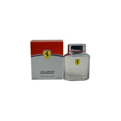 Ferrari - Ferrari Scuderia After Shave Lotion 75ml/2.5oz