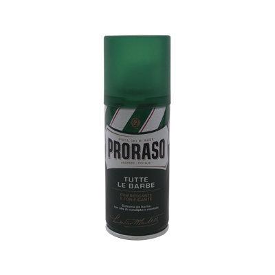 Proraso Refreshing And Invigorating 3.38-ounce Shaving Foam