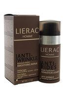 Lierac Homme Anti-Wrinkle Smoothing Repair Moisture Lotion
