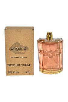 UNGARO MAN by Ungaro for MEN