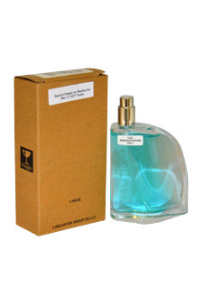 Men Nautica Nautica Classic EDT Spray (Tester)